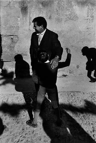 K Spain1973JosefKoudelka-MagnumPhotos.150609