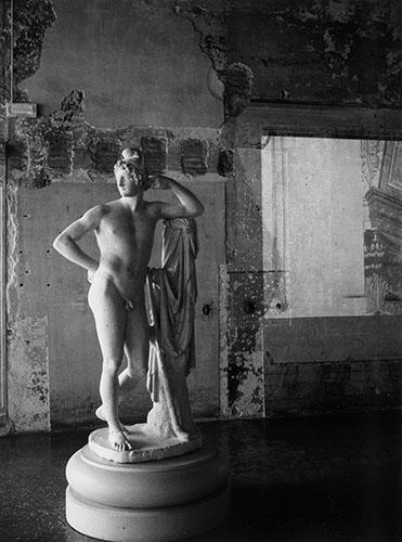 Klemm_Palazzo Fortuny_jpeg