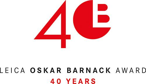 LOBA-Logo-40-Years-CMYK