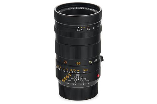 Leica Auction Vario-Elmar-M 3.5-5.6_28-75mm ASPH