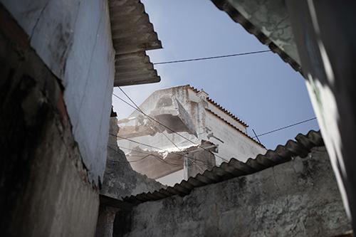 Lo N 03_© Gonçalo Fonseca_New Lisbon