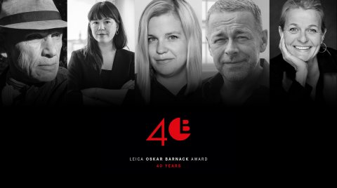 Loba image_manager__lobp_teaser-flexheight_leica-oskar-barnack-award-jury-2020