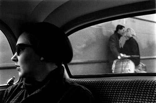 Louis-Stettner_On-a-Dutch-Ferry_Holland_1958