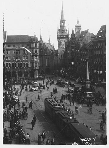 M 1914 hoff-4379_München_Marienplatz