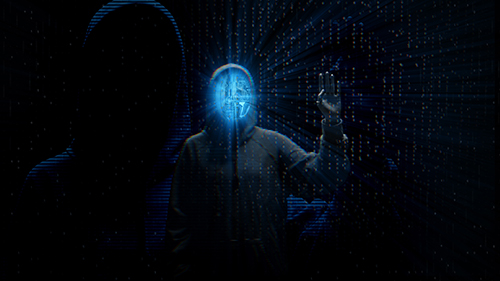 MFolkwang_Mario Pfeifer_02_BWG_hacker-datastream(0-00-07-24)_1_300dpi