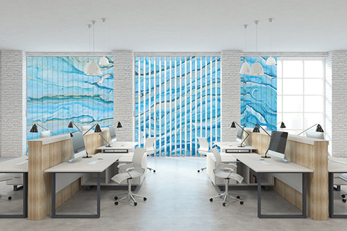 Melle Büro 1000x1000