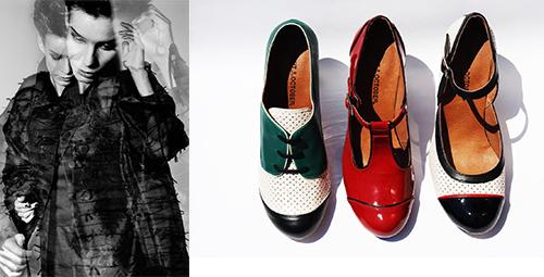 Michael tres zapatos-02