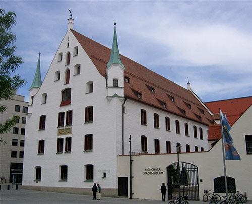 Muenchener_Stadtmuseum-1