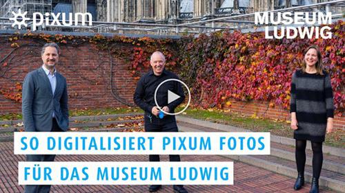Museum 500