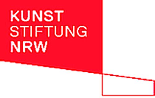 NRW PastedGraphic-2