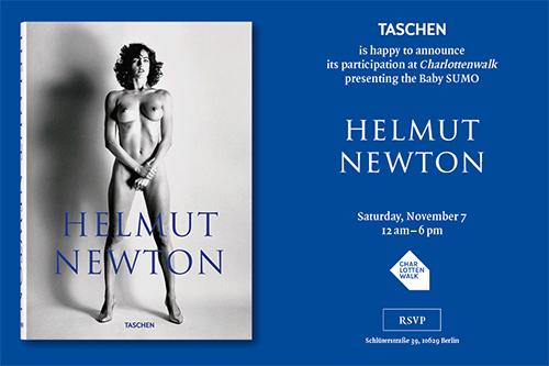 Newton Einladung komplett