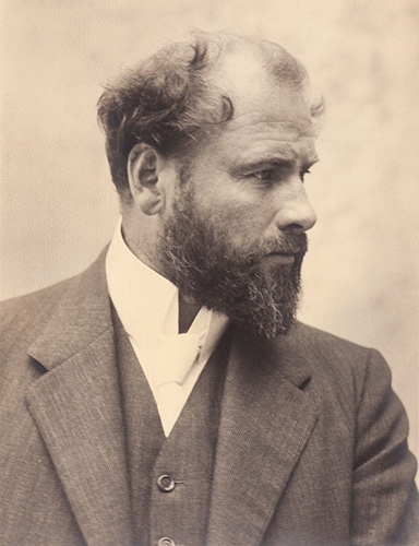 Ost Moritz Nähr