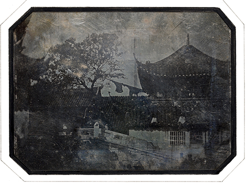 Ostlicht Natalis_Rondot ∏ 22. OstLicht Photo Auction