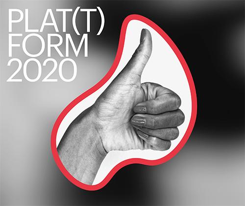 Platform Kopie