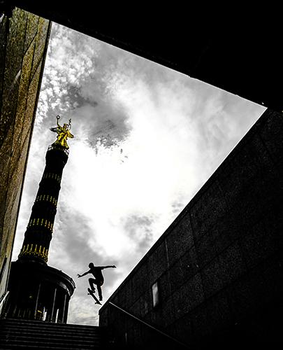RBIL-Momentaufnahme-2020_Daniel-Daja_Heimspiel