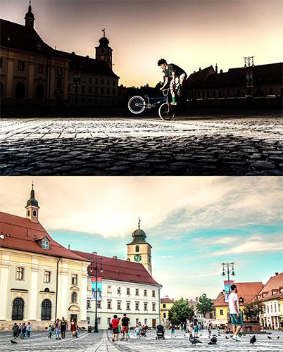 RBIL20_Marcu-Bogdan_Throwback-Photo