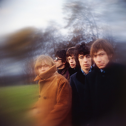Rolling 153_187A_ROLLING_STONES_TRADE_XL_05792