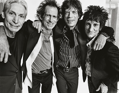 Rolling 374A_rgb_ROLLING_STONES_FP_44865
