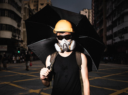 SMB Pressebild-Sebastian-Wells-Hong-Kong-Protests-2019