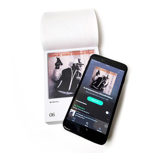 Seltmann Spotify_vinyl-covers_montageKopie