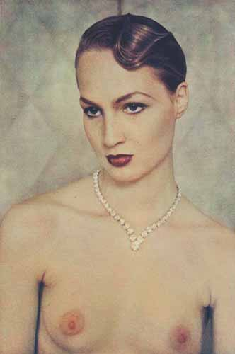 Sheila Metzner_Rebecca Diamond necklace_1984_copyright Sheila Metzner