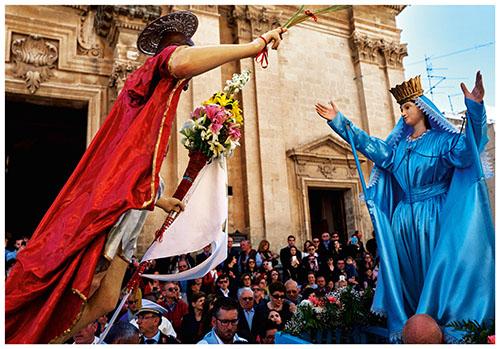 T 072-073_TESTINO_CIAO_ITALY_FO_PRESSIMAGE_05354