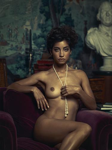 TT La Comtesse © Tina Trumpp_Leica Galerie Stuttgart