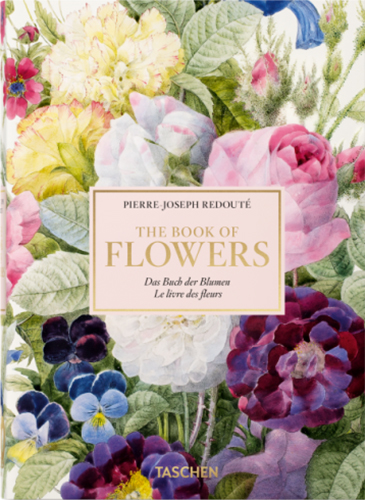 Taschen redoute_book_of_flowers_40_int_3d_45461_2005071241_id_1303928.png-380x510 Kopie