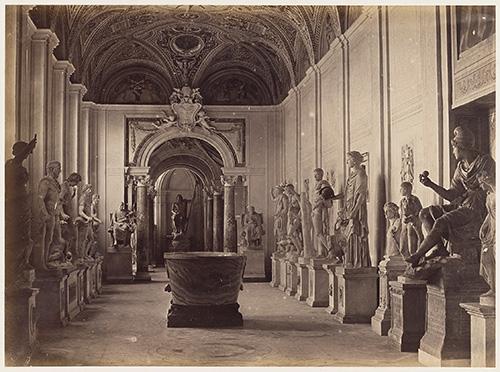 TommasoCuccioni_GalleriadelleStatue_um1853