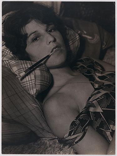 Umbo_Ruth-Landshoff_1927_Berlinische-Galerie