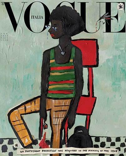 Vogue-New-2