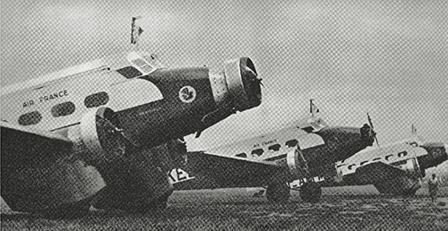 Wasmuth Aircraft 03 neu