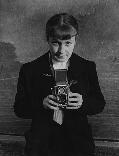 Weiss 395_Sabine Weiss 1953