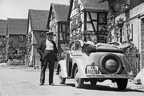 Wolff&Tritschler1