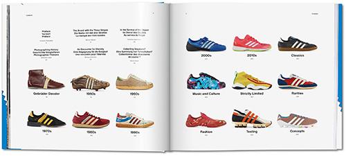 adidas_archive_Seite 4:5