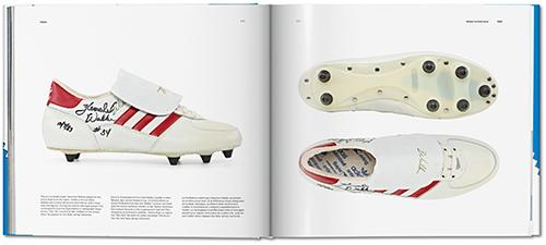 adidas_archive_Seite_212_213