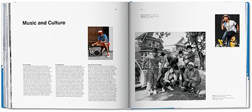 adidas_archive_xl_396_397