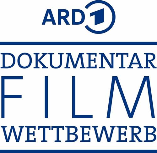 ard-ruft-zum-dokumentarfilm-wettbewerb-auf