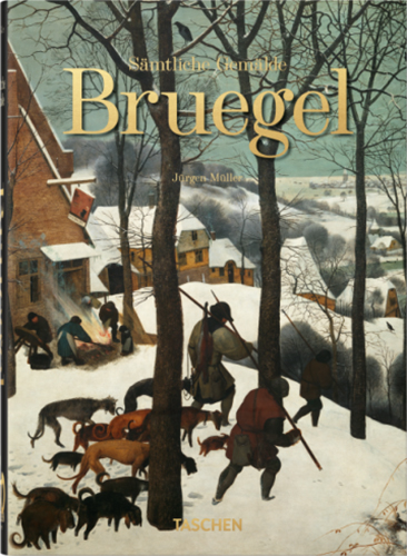 bruegel_paintings_40_d_3d_43915_2006160926_id_1303903.png-380x510 Kopie