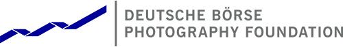 dbpf-logo Kopie