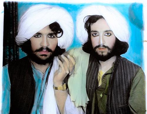 gb20_p_3_thomas_dworzak_taliban_portrait_kandahar_afghanistan_2002