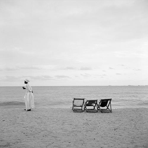 gb20_p_akinbode_lagos_bar-beach