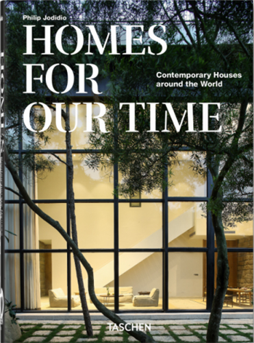homes_for_our_time_40_int_3d_43963_2005071241_id_1303911.png-380x510 Kopie