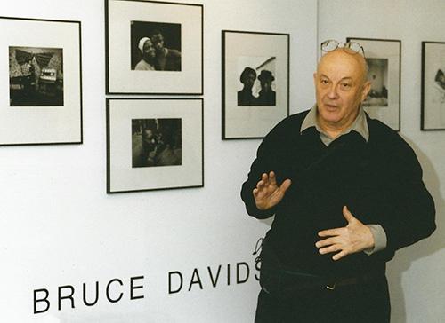 if 1999-in-focus-gallery-Bruce_Davidson-spricht-zu-seinen-Bildern