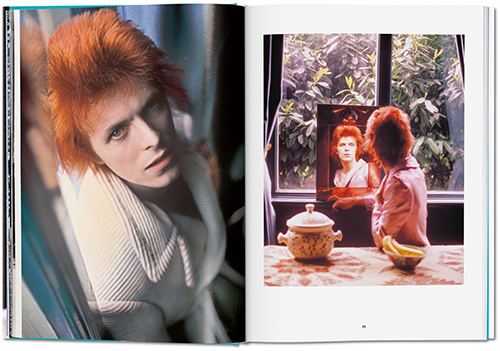 ju-rock_david_bowie-image_03_43456