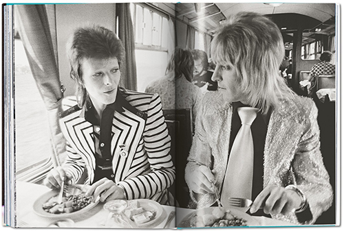 ju-rock_david_bowie-image_06_43456