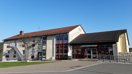kameramuseum-plech