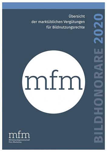 mfm_2020_Cover_Farben_blau-600x849