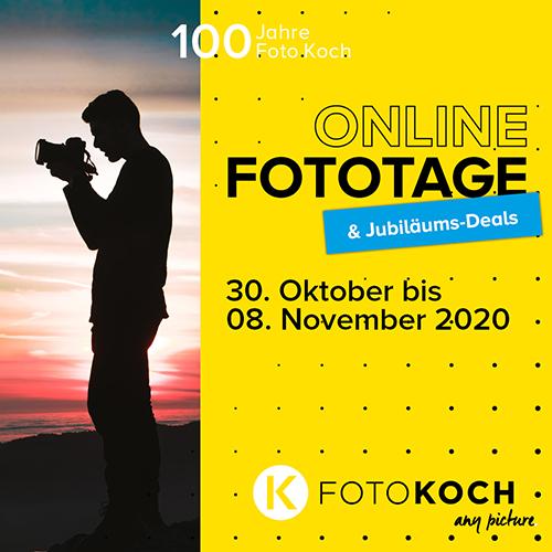 online-fototage-2020-november-ad-1080x1080