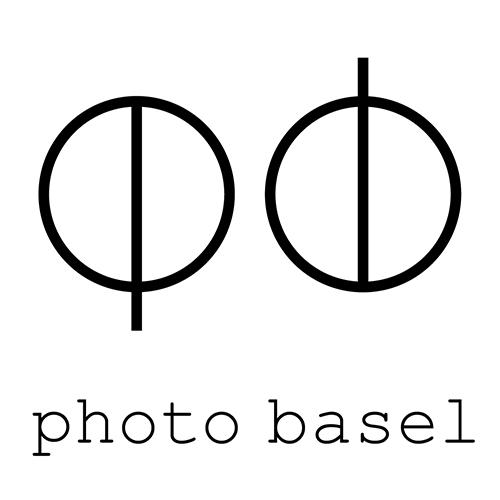 pb-logo-black_quadro_w1075_h1075_300dpi